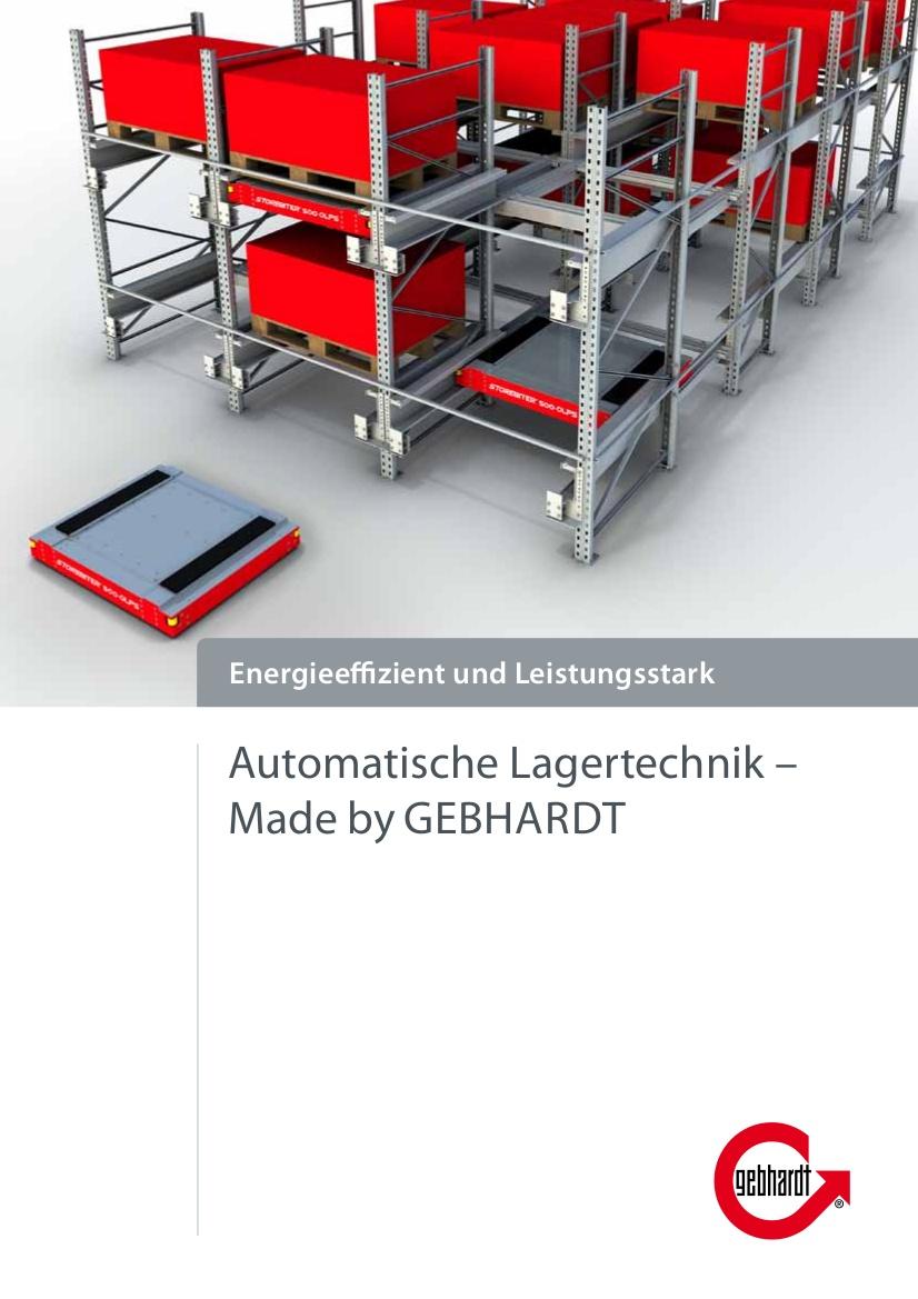 GEBHARDT_Lagertechnik_de.jpeg