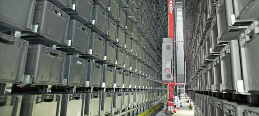 Lagertechnik.jpg