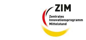 20014-GG_ZIM_Logo_RZ