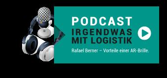 GEBHARDT Podcast